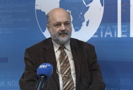 http://dnestr.tv/uploads/posts/2014-08/thumbs/1408019049_izvestnyj-moldavskij-konfliktolog-viorel-chubotaru-.jpg