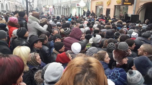 Moldova and Transnistria Situation Thread - Page 4 1417347756_c628a010221f44c78922b9cca652af7b