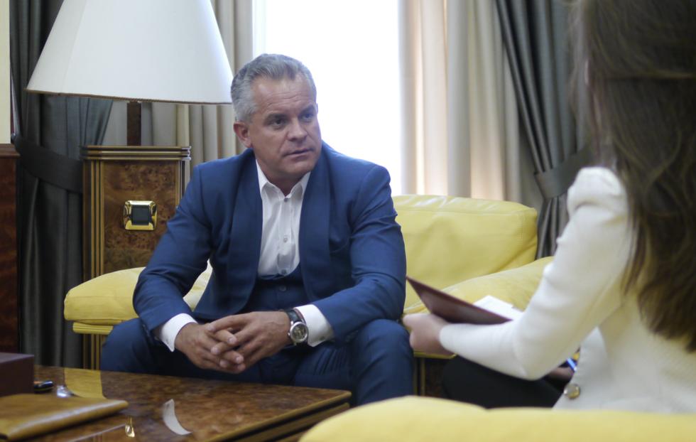 спонсорами знакомство в молдавии с