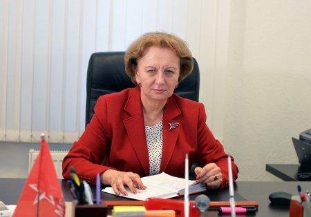 Политический шторм в Молдове