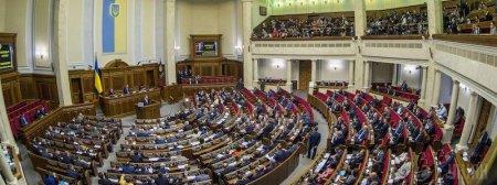 Выборы в Верховную Раду Украины 2019: результаты всех экзитполов