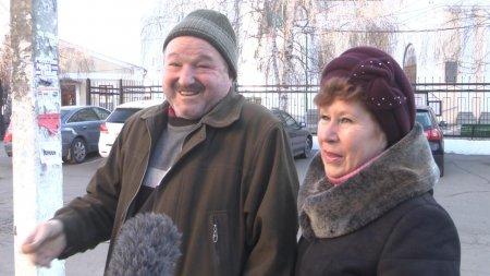 Народ говорит каким видит будущее Приднестровья