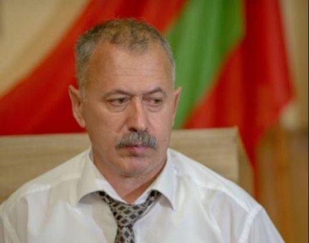 Виктор Березянский: Я решил не участвовать в обсуждении темы вируса, а информировать о иных событиях, которые имеют место в нашей жизни