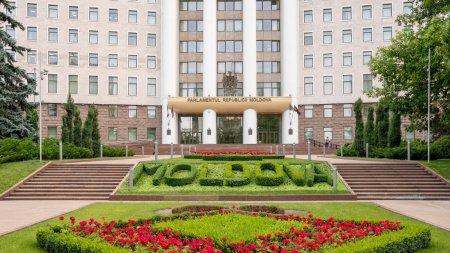 Ветер перемен. Где будут голосовать жители Приднестровья в Парламентских выборах РМ