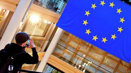 В ЕС выступили за смягчение ограничений на въезд, введенных из-за пандемии
